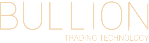 BULLION | Technology for luxury trading