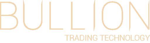 BULLION | Technology for luxury trading